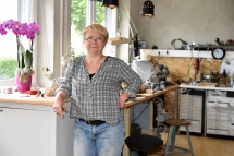 Andrea Sohne - Andrea-Sohne Werkstatt-20