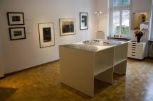 Tanja Falkenhayner - Emmert_Ausstellung