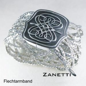 Patrizia Zanetti - flechtarmband_00